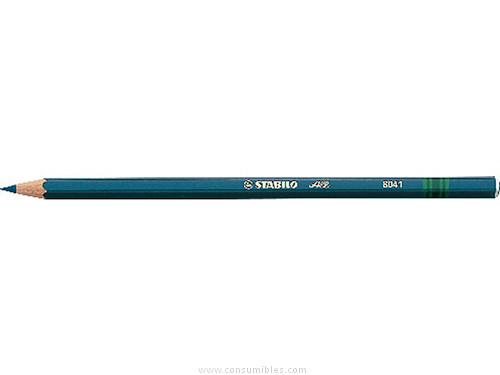 Comprar  831060 de Stabilo online.
