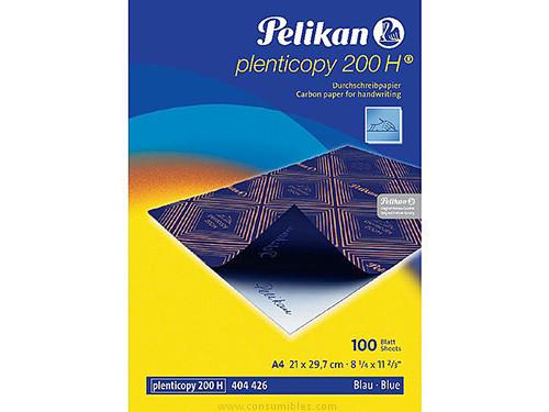 Comprar  835490 de Pelikan online.