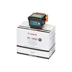 Comprar cabezal de impresion 8366A001 de Canon online.