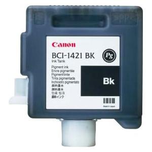 Comprar cartucho de tinta 8367A001 de Canon online.