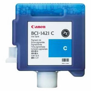 Comprar cartucho de tinta 8368A001 de Canon online.