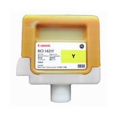 Comprar cartucho de tinta 8370A001 de Canon online.