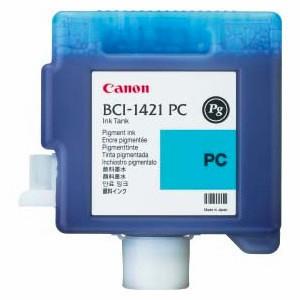 Comprar cartucho de tinta 8371A001 de Canon online.