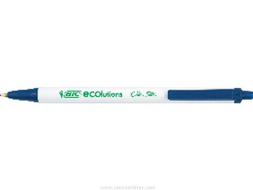 Comprar  839131 de Bic online.