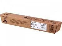 Comprar cartucho de toner 841160 de Ricoh online.