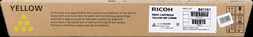 Comprar cartucho de toner 841161 de Ricoh online.