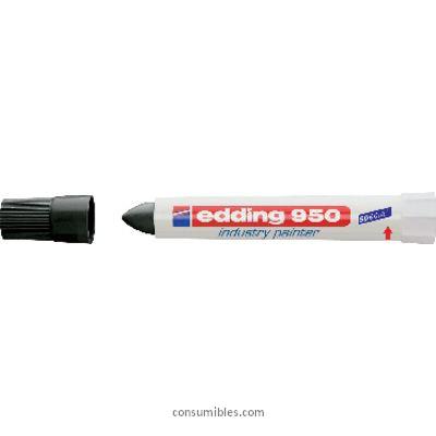 Comprar  841326(1/10) de Edding online.