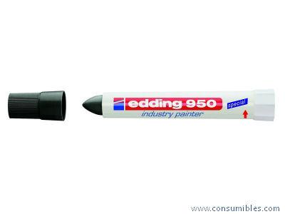 Comprar  841326(1-10) de Edding online.