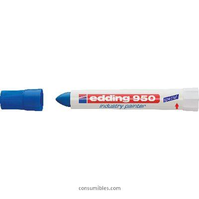 Comprar  841350(1/10) de Edding online.