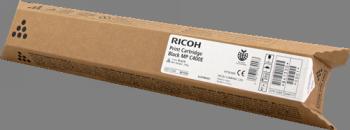 Comprar cartucho de toner 841550 de Ricoh online.