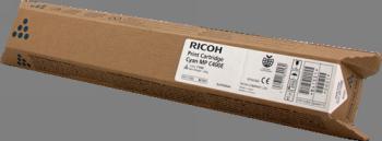 Comprar cartucho de toner 841551 de Ricoh online.