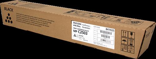 Comprar cartucho de toner 841925 de Ricoh online.