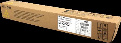 Comprar Originales 842017 de Ricoh online.