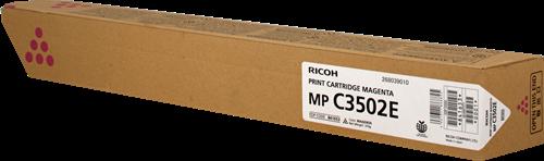 Comprar cartucho de toner 842018 de Ricoh online.