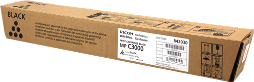 Comprar cartucho de toner 842030 de Ricoh online.