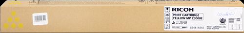 Comprar cartucho de toner 842031 de Ricoh online.