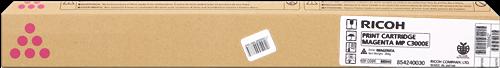 Comprar cartucho de toner 842032 de Ricoh online.