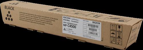 Comprar cartucho de toner 842034 de Ricoh online.