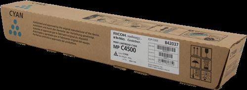 Comprar cartucho de toner 842037 de Ricoh online.