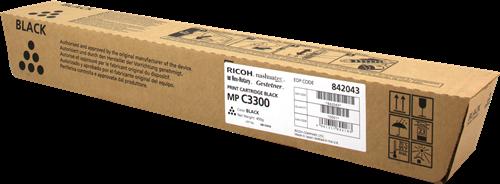 Comprar cartucho de toner 842043 de Ricoh online.