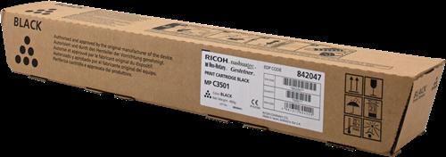 Comprar cartucho de toner 842047 de Ricoh online.