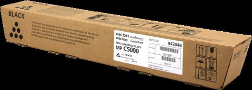 Comprar cartucho de toner 842048 de Ricoh online.