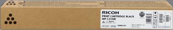 Comprar cartucho de toner 842057 de Ricoh online.