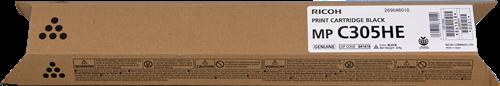 Comprar cartucho de toner 842079 de Ricoh online.