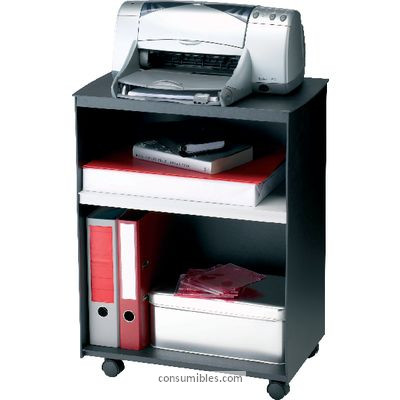 Comprar  844027 de Paperflow online.