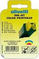 Comprar cartucho de tinta 84436 de Olivetti online.