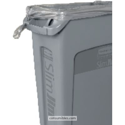 Comprar  844637 de Rubbermaid online.