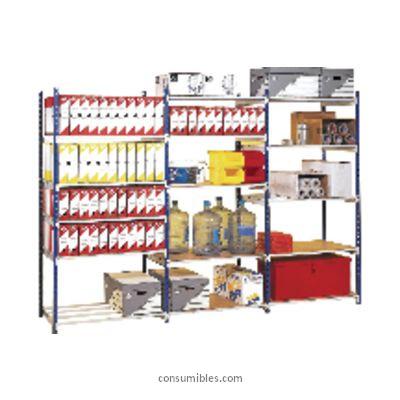 Comprar  847608 de Paperflow online.