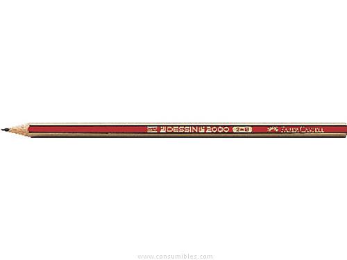 Comprar  848480 de Faber Castell online.