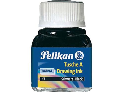Comprar Tinta china 852921 de Pelikan online.