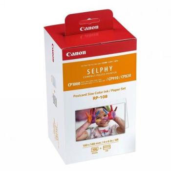 Comprar cartucho de tinta 8568B001 de Canon online.