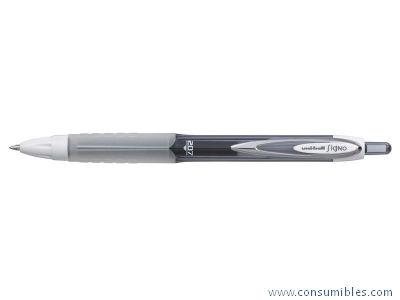 Comprar  858609(1-12) de Uni-Ball online.