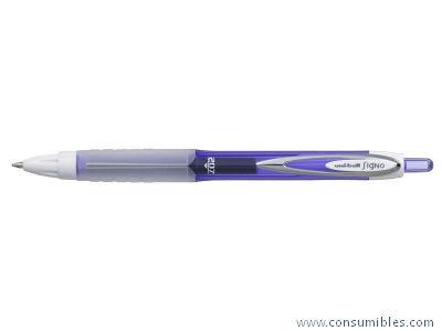 Comprar  858675(1-12) de Uni-Ball online.