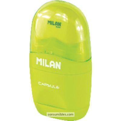 Comprar  858837 de Milan online.