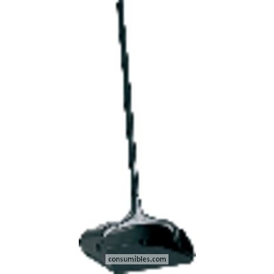 Comprar  860809 de Rubbermaid online.