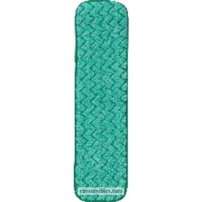 Comprar Mopa microfibra 861090 de Rubbermaid online.