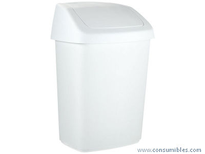 Comprar  861171 de Rubbermaid online.