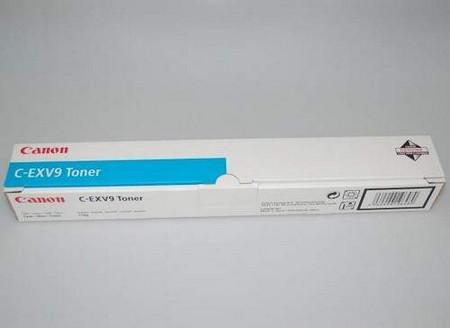 Comprar cartucho de toner 8641A002 de Canon online.