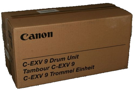 Comprar tambor 8644A003 de Canon online.