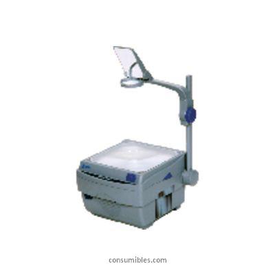 Comprar Lámparas 866271 de Nobo online.
