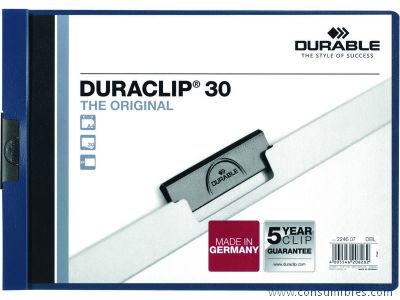 Comprar  869081 de Durable online.