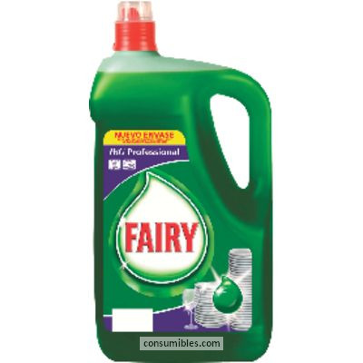 Comprar  870067 de Fairy online.
