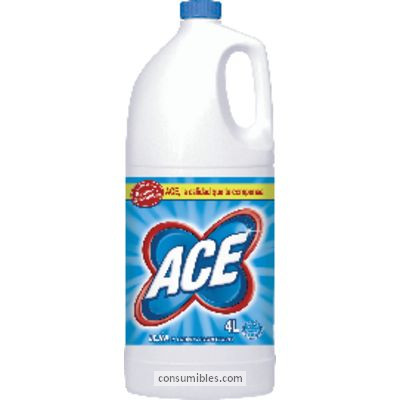 Comprar  870122 de Ace online.