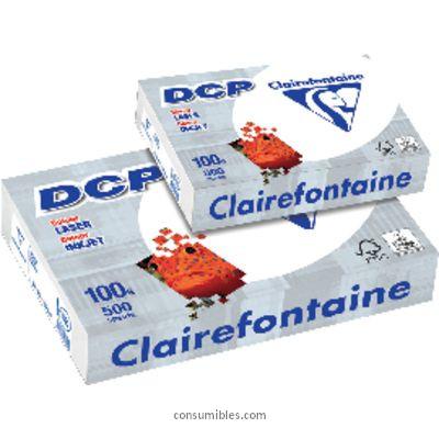 Comprar  870125(1/4) de Dcp online.