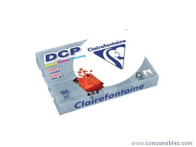 Comprar  870125 de Dcp online.
