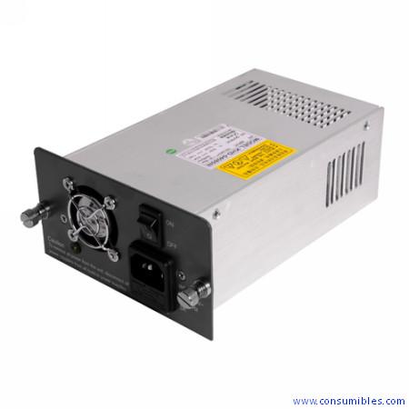 Comprar  TL-MCRP100 de TP-LINK online.